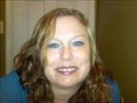 Thesis sentence help   Nursing resume writing service